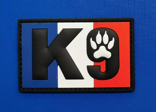 K9 création 2020