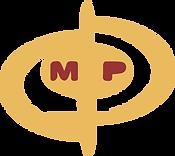 Patrones_6_Ministerio_Público.png