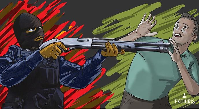 ejecuciones extrajudiciales 2.jpg