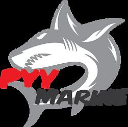 PYYMarine_FinalLogo50-1.png