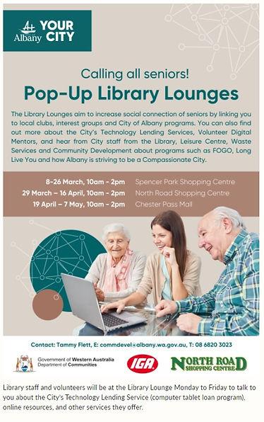 pop up library.jpg