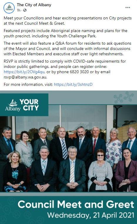 meet your councillors.jpg