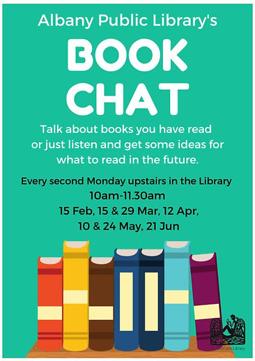 book chat.jpg