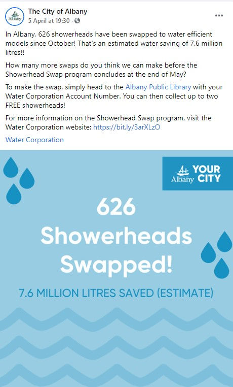 showerhead swap.jpg