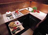 1999-S40-kitchen-M.jpg