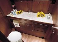 1999-S40-restroom-right-M.jpg