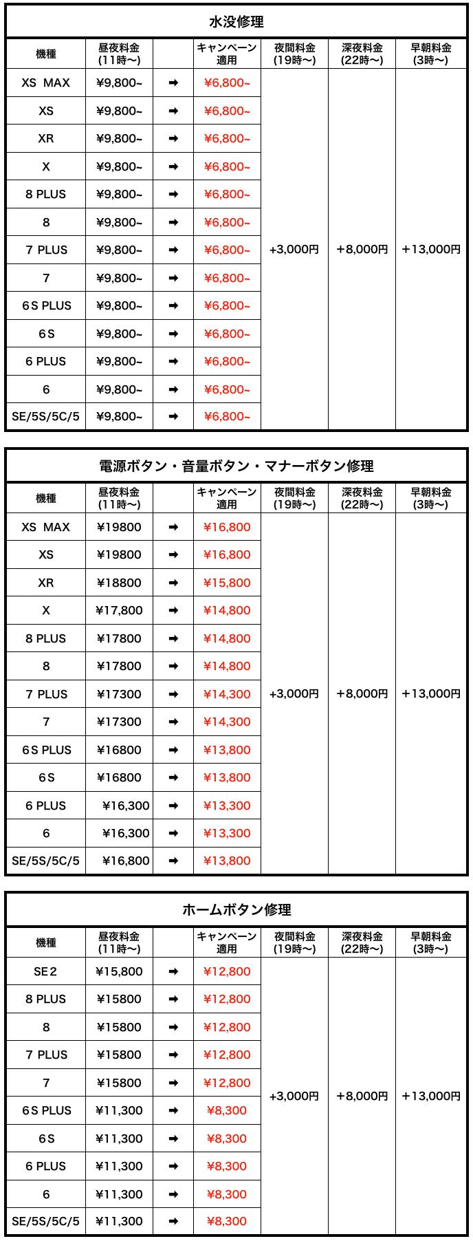 スクリーンショット 2020-10-28 12.42.01.png