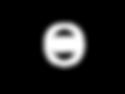 logo sencillo de Iglesia EBS