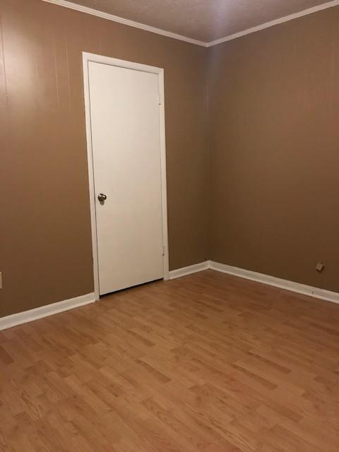 Unit 7 Bedroom .jpg