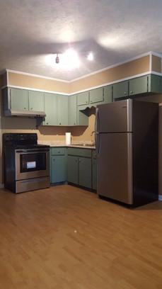 Unit 7 Kitchen.JPG
