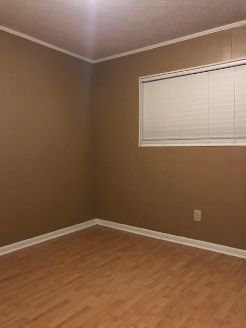 Unit 7 Bedroom 2.jpg