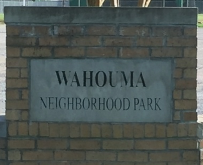 Wahouma Park_edited.png