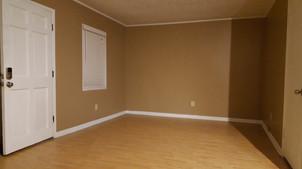Unit 7 Living Room.jpg