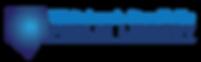 WSPL.Final Logo.png