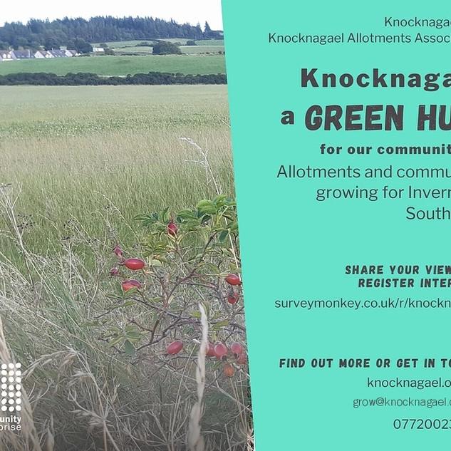 Knocknagael Survey Image revised.jpg