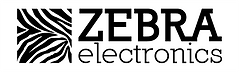 LOGO Zebra Electronics 3.png