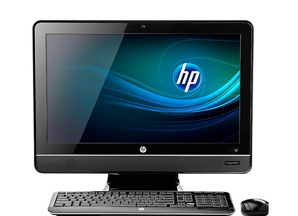 """HP 8200 All in one 23"""""""