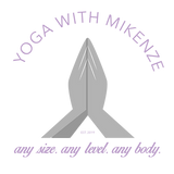 YWM_Logo-01(Transparent).png