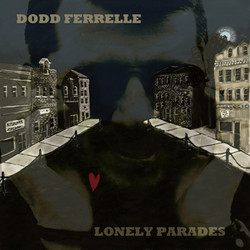 Lonely Parades