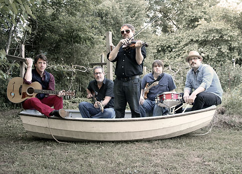 band_in_boat_300.jpg