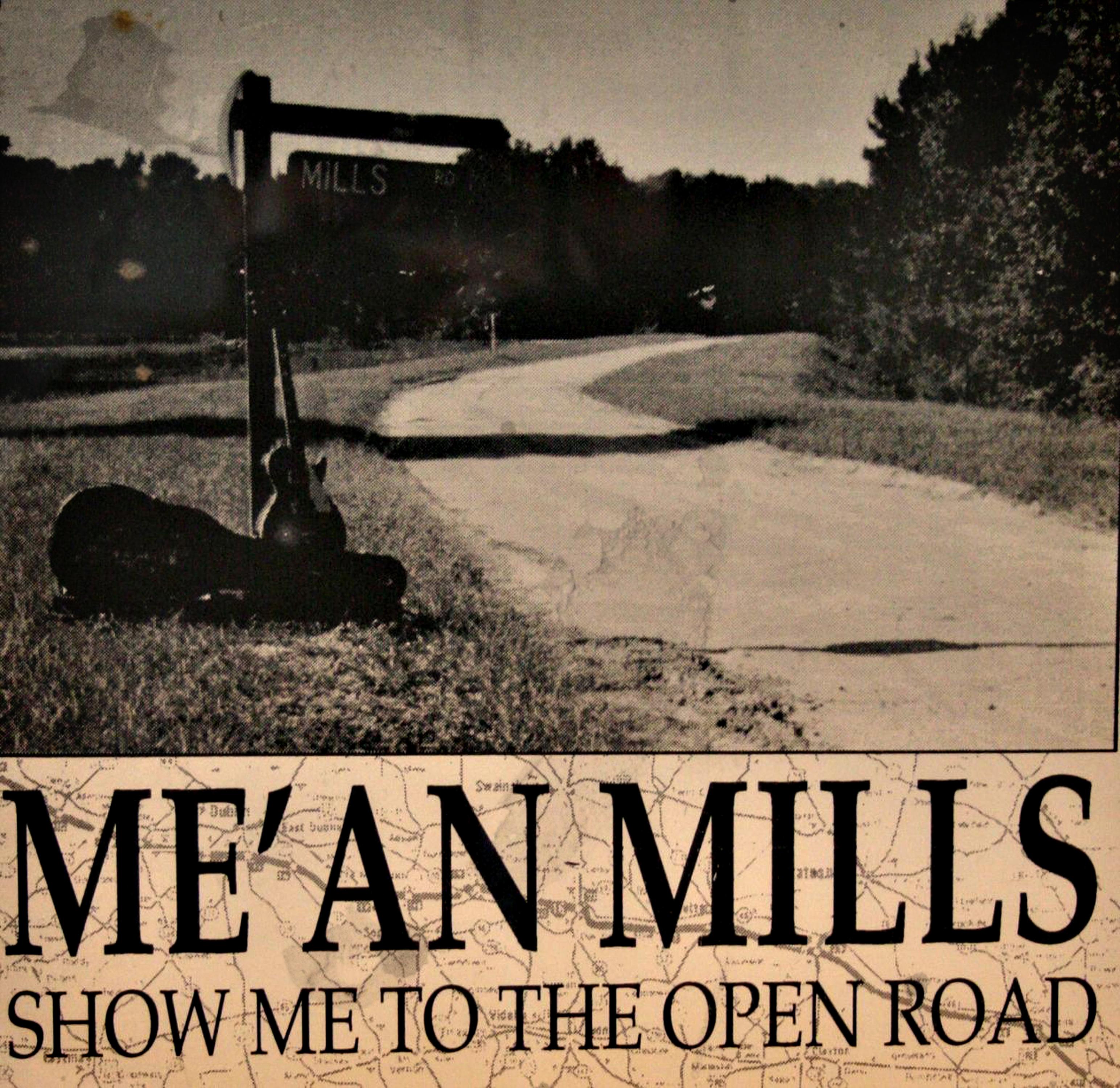 me'an mills