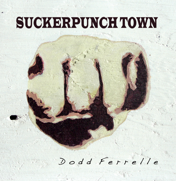 Suckerpunch Town