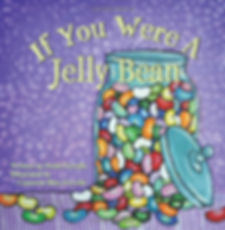 JellyBean Cover.jpg