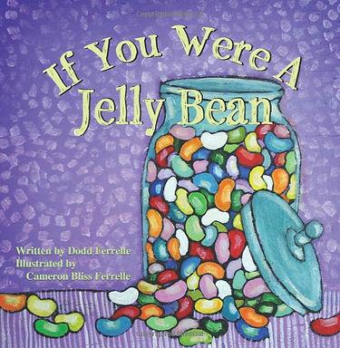 JellyBean Cover.jpg