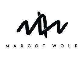 MargotWolf_FinalLogo.jpg