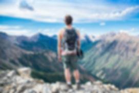 hiker-view.jpg