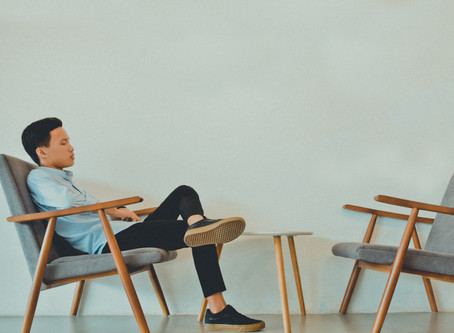 Finding the right fit: how your therapist's approach can impact your therapy experience
