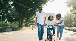 affection-bike-child-1128318.jpg