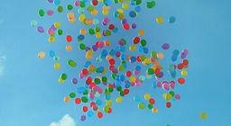 balloons_4.jpg