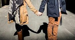 holding-hands_4.jpg