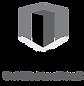 AGC Logo 2-03.png