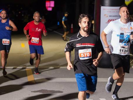 2017 Corporate Run, City of Doral, Florida