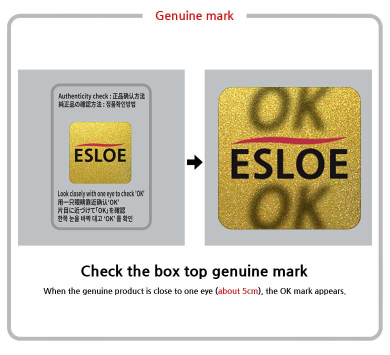 ginue mark_english_02