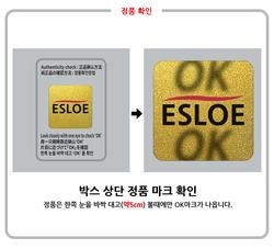 ginue mark_korean_02