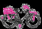 Equiper vélo à Lyon