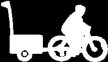 Atelier réparation mobile vélo Lyon