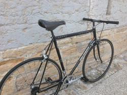 Urban Bike Peugeot Altus