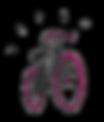 Acheter un vélo à Lyon