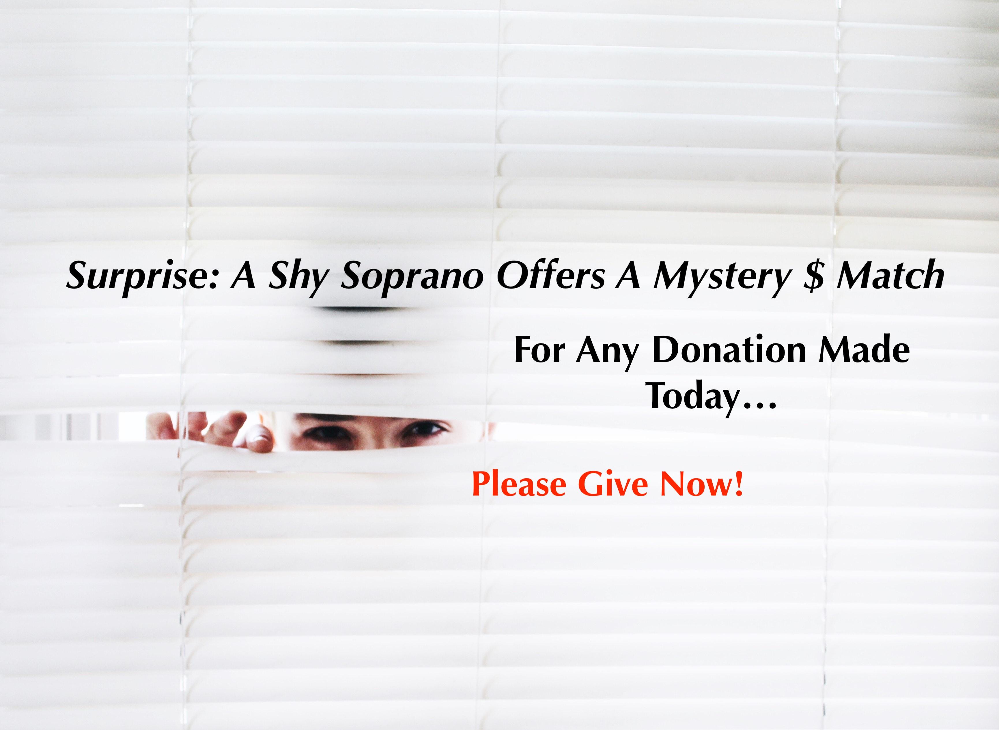 shy_soprano1