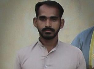 pakistan-2_edited.jpg