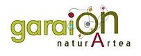 garaion logo.png