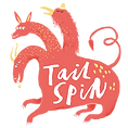 TailspinLogo_FC_RGB_small.png