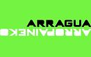 arragua logo.png