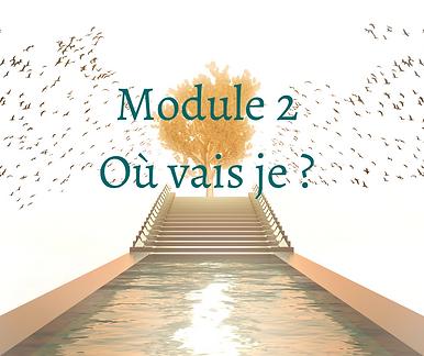 Module 2 introspection level up