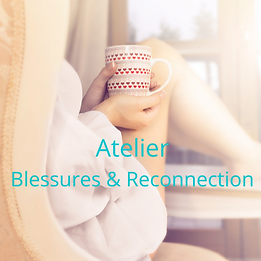 atelier blessures er reconnection.png