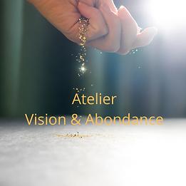 atelier vision et abondance.png